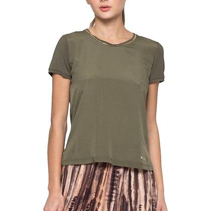 Kocca t-shirt viscosa 4690