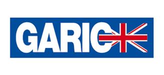 _garic_logo.png