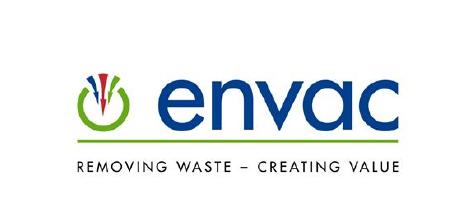_envac_logo-01.png