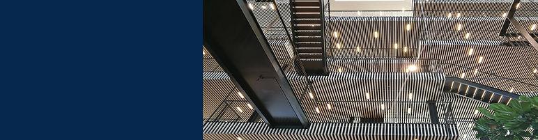steel stairs.jpg