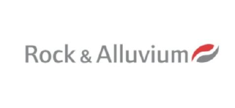 _Rock&Alluvium_logo.png