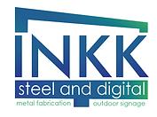 INKK_logo.png
