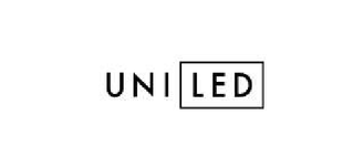 _uniled-01.png