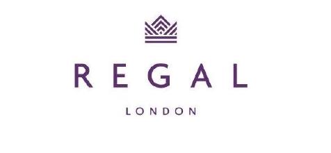 _regal_homes-01.png