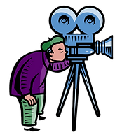 directorfilm_edited.png
