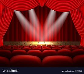 stagecurtains.jpg
