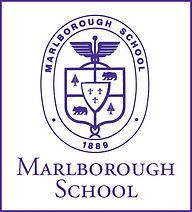Marlbourgh-School-Logo.jpg