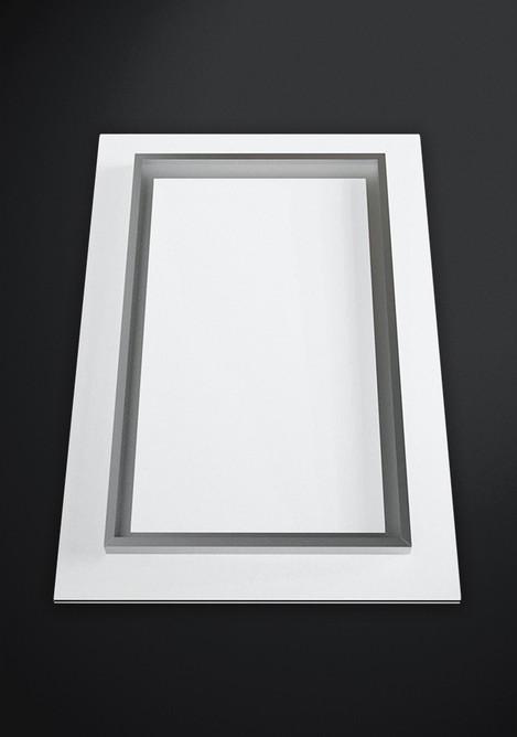 frame-back.monk portret.jpg