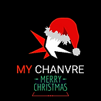Logo My Chanvre Noël