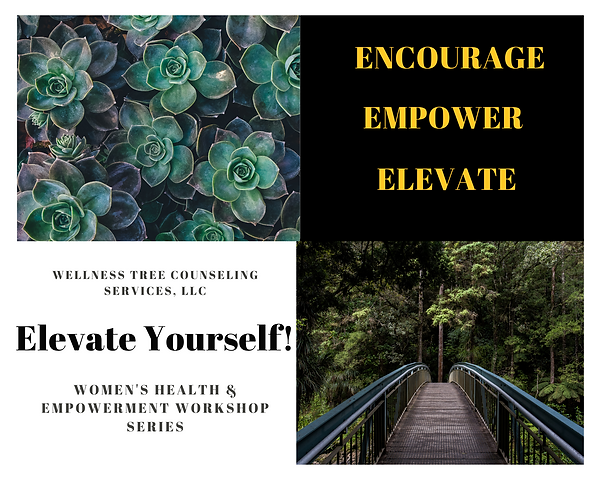 Elevate Yourself!.png