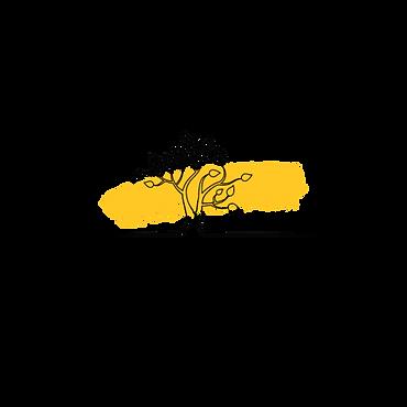Life Coaching Logo.png