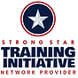 NETWORK PROVIDER Logo.png