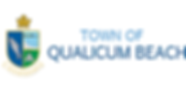 Logo - Qualicum Beach.png