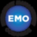 FINAL EMO logo COLOUR.png