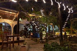 39_exterior_noche.jpg