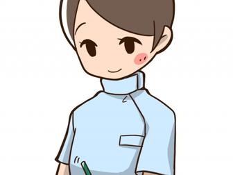 看護師を目指せる大学・偏差値一覧(東京都・千葉県)