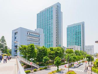 千葉工業大学について知ろう!