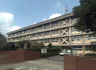 【千葉県高校情報】千葉南高等学校ってどんなところ?偏差値は?