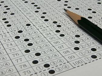 大学入試センター試験の勉強っていつからしたらいいの?