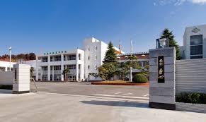【千葉県高校情報】市原中央高校