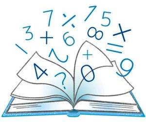 センター試験対策!数学で高得点を取る方法