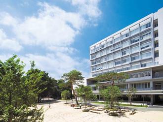 【成成明学獨國武】MARCHと日東駒専の間にある大学を紹介