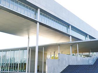 東京理科大学について知ろう!