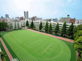 【2020年度版】昭和女子大学附属中学・高校の口コミ・評判・合格実績