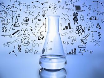 理科の科目選択、物理・化学・生物・地学どれにする?