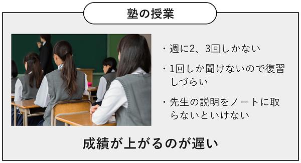 塾の授業1.png