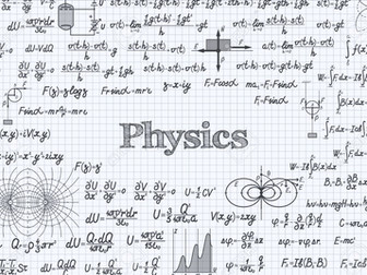 苦手な物理を出来るように!原因は?最速勉強法も紹介!