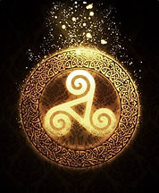 bel84-buentarot-suerte-amuletos-tarot-es