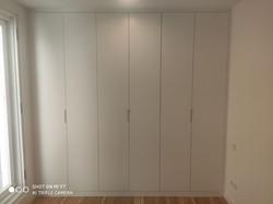 armario empotrado dm blanco 1