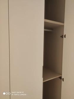 armario madera hnos.rubio