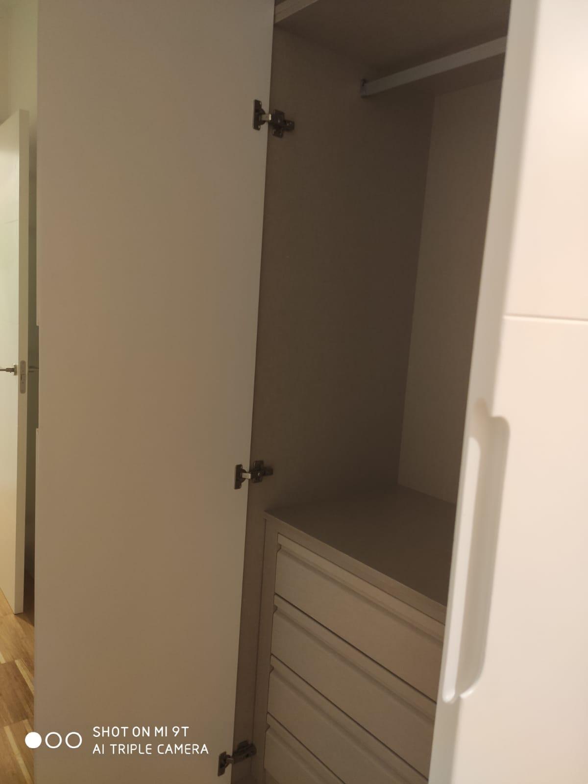 armarios empotrados hnos