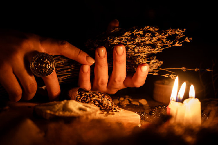 regalos-amuletos-bel84-buentarot.jpg