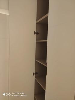 armario empotrado hnos.rubio
