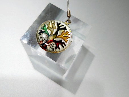 Top 3 Reasons to Give Armenian Handmade Jewellery as a Gift