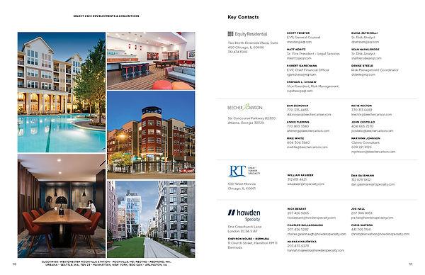 PropertyInsurance_Renewal_20216.jpg