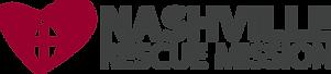 nrm-logo.png