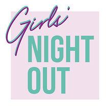 girl's_night_out_logo_1-01.jpg