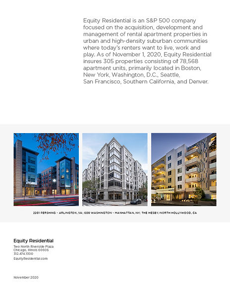 PropertyInsurance_Renewal_20217.jpg