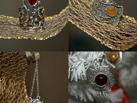 Merry Armenian Christmas from IDenteco