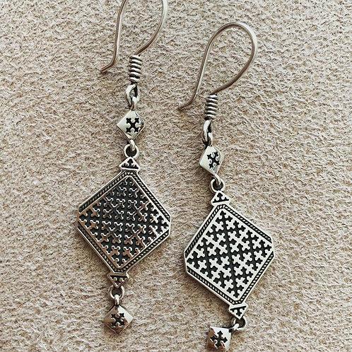 Marash daily earrings