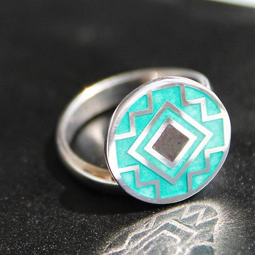 Taraz Ring