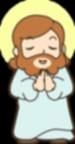 耶穌祈禱.png