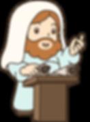 耶穌講道F.png