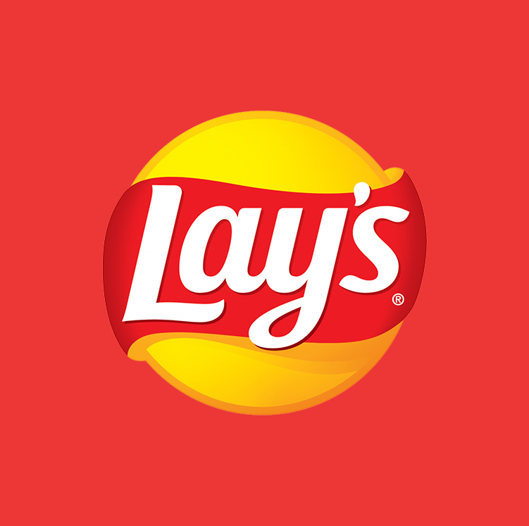 logo-lays