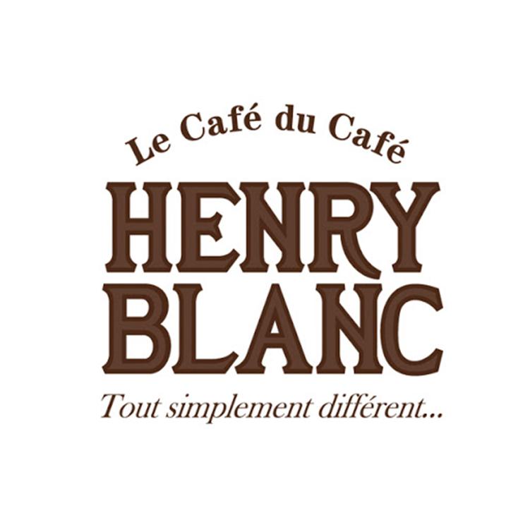logo-henryblanc