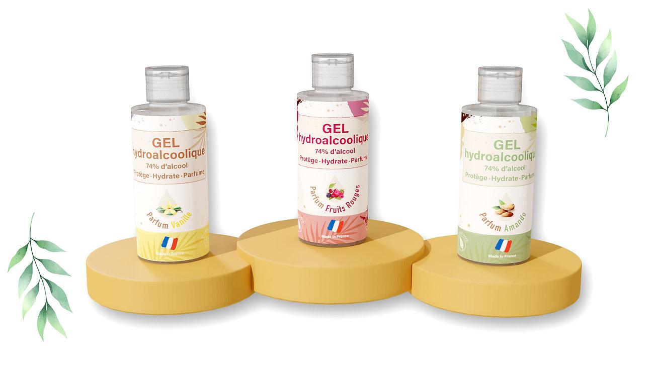 Gel1PP.jpg